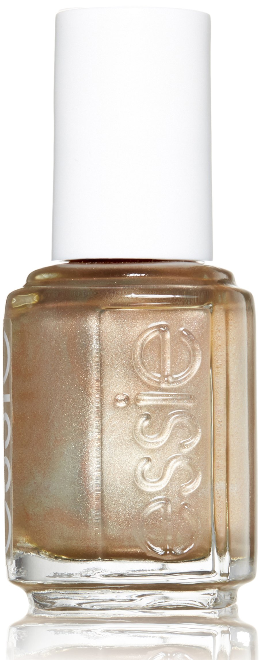 Amazon.com : Orly Nail Lacquer, Rage, 0.6 Fluid Ounce : Nail Polish ...