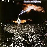Thunder & Lightning (ger)