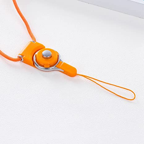 Amazon.com: daycount 5 piezas teléfono celular correa de ...