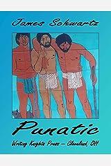 Punatic Paperback