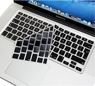 Se7enline Transparente Trackpad/Touchpad Schutzfolie für Macbook Retina 12' Zoll/inch Model A1534 Beschützer Glatte Oberfläche Display-Schutzfolie
