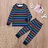 Sleepwear Kimono,Sleepwear Disney Women,Pajamas
