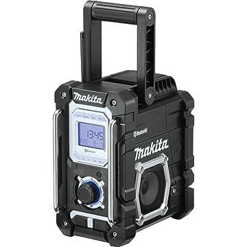 best selling Makita XRM06B