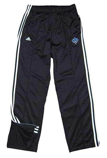 Adidas Training Equipment Shorts, Shorts Jungen