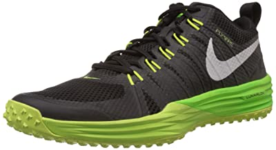 Nike Lunar TR1 Men's Running Shoes