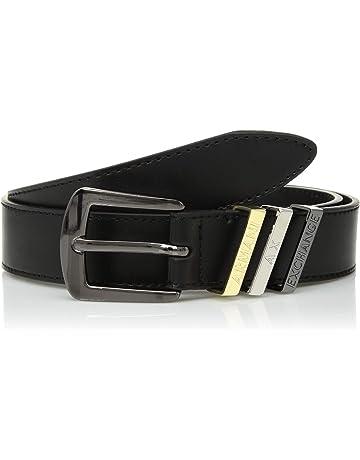 51c79471459 Women s Contemporary Designer Belts