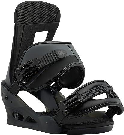 8db2c9d0e550 Amazon.com   Burton Freestyle Snowboard Bindings   Sports   Outdoors