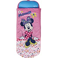 Minnie Mouse - Lit Junior Readybed