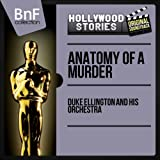 Anatomy of a Murder (Original Motion Picture Soundtrack, Mono Version)