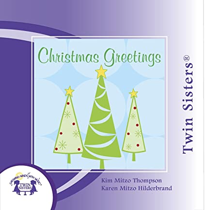 Buy christmas greetings online at low prices in india amazon music buy christmas greetings online at low prices in india amazon music store amazon m4hsunfo