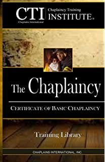 essential chaplain skill sets discovering effective ways to provide