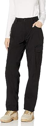 Propper Women's Summerweight Tactical Pant