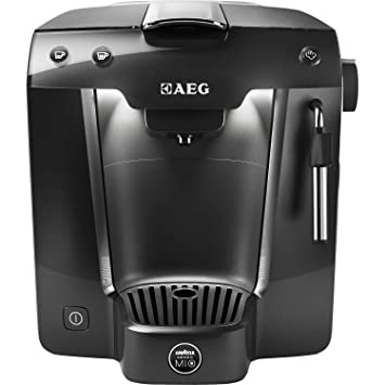 Reviews coffee maker 45 cup