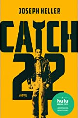 Catch-22: 50th Anniversary Edition (English Edition) eBook Kindle