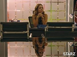 Majo continúa mostrándose bastante amable con Elizabeth, llegando al punto de permitirle que alterne su trabajo como asistente con la preparación del ...