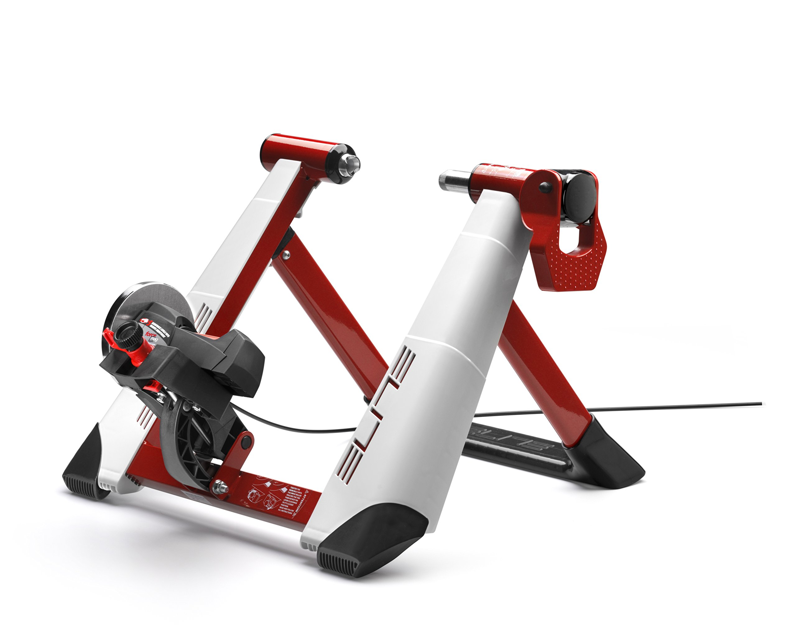 Elite Force Novo Mag Force Gel Pack Cycle Trainer