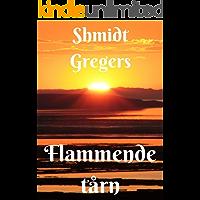 Flammende tårn (Norwegian Edition)