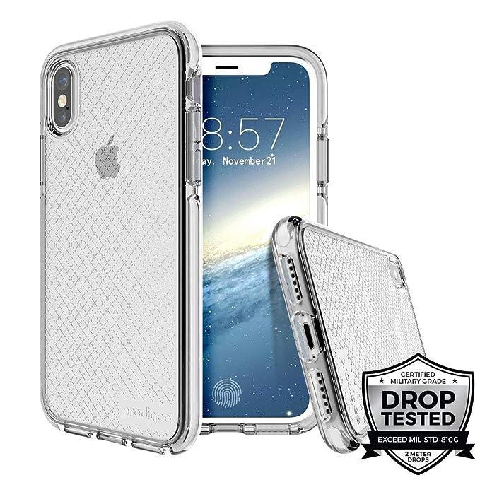 iphone xs max case impact