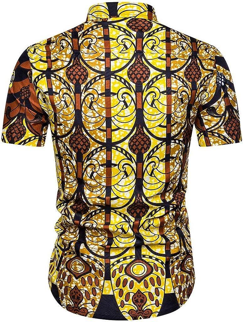 Vectry Ropa Deporte Hombre Traje Hombre Boda Camiseta Deporte Hombre Trajes para Hombre Camiseta Rosa Hombre Camiseta Hombre V-Neck Camiseta Hombre Polo Tenis: Amazon.es: Ropa y accesorios