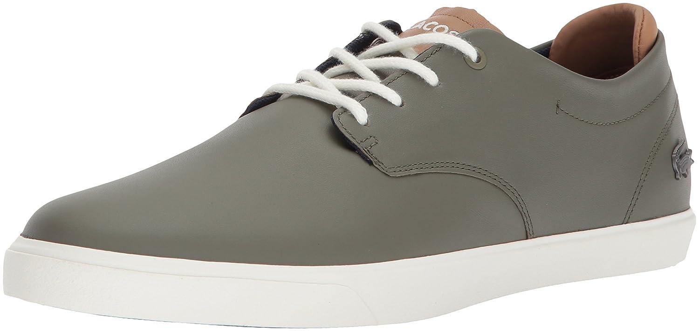 c5e5ba330e57 Lacoste Men s Esparre Sneakers