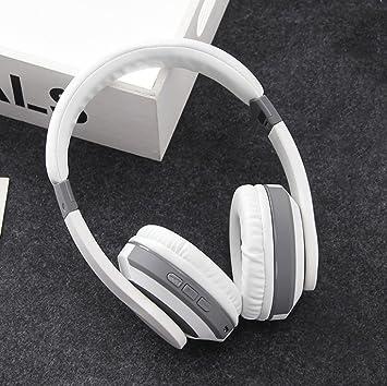 Feng-Bin YDM E168-Mini Subwoofer Auriculares Bluetooth Auriculares Música Teléfono móvil Auriculares inalámbricos