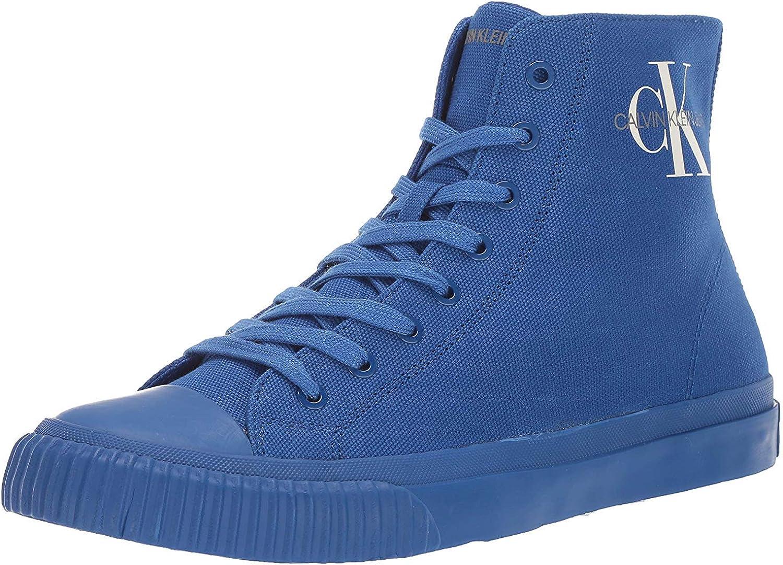 CK Jeans Men's Icaro Sneaker