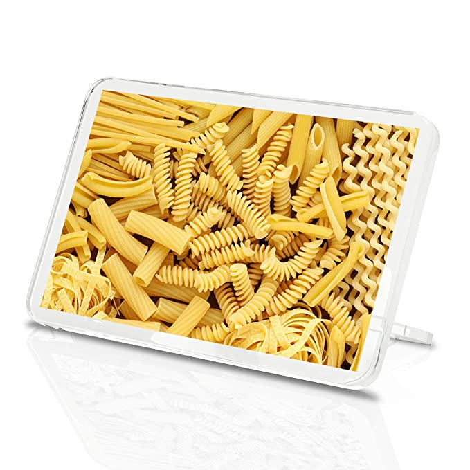 Imán de cocina para nevera, diseño de pene italiano de pasta ...