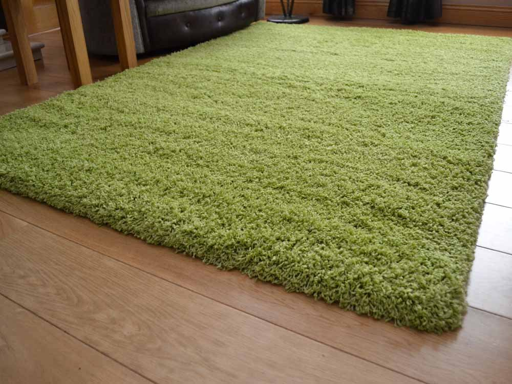 rug teal com weavergreen product lichen notonthehighstreet original green by weaver provence