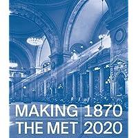 Making the Met