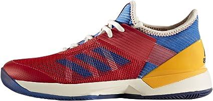 adidas Chaussures Adizero Ubersonic 3.0 Pharrell Williams