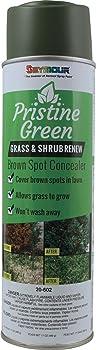 Seymour 20-602 Grass and Shrub Renew