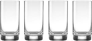 Lenox Tuscany Classics Cylinder Highball, Clear - 852914