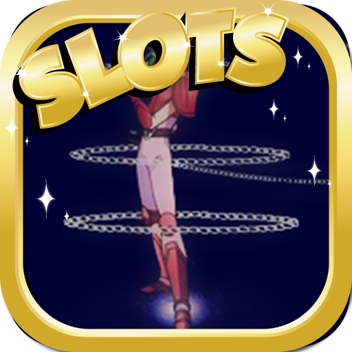 Free Online Slots S : Andromeda Edition - Vegas Free Slot Machines - Style Skyfall