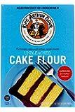 King Arthur Unbleached Cake Flour Blend - 32 oz