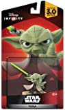 Disney Infinity - Star Wars: Yoda - Yoda Edition
