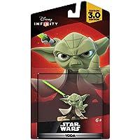 V Di 3.0 Fig: Sw Yoda