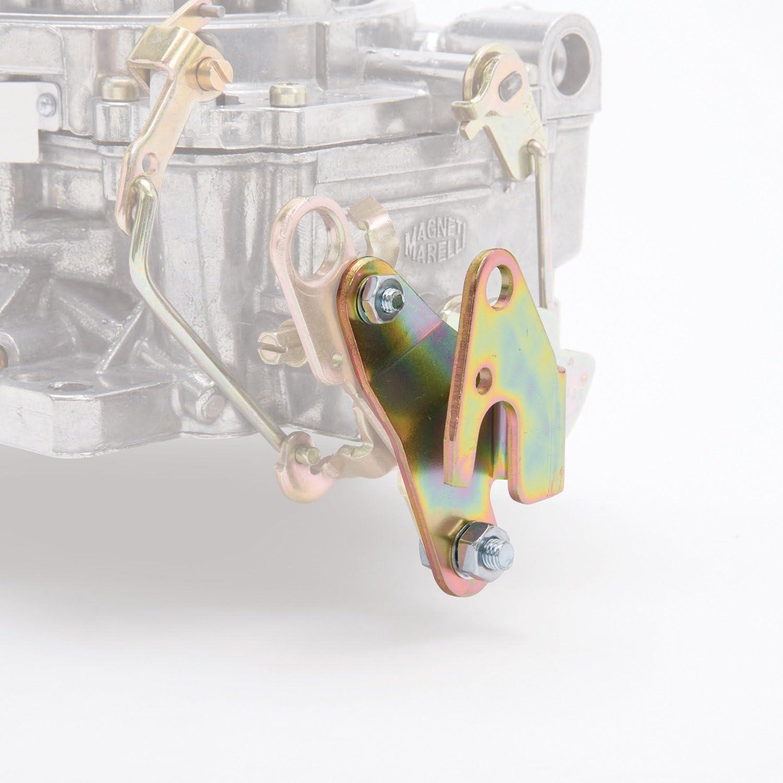 Edelbrock 1481 Mopar Throttle Lever Adapter