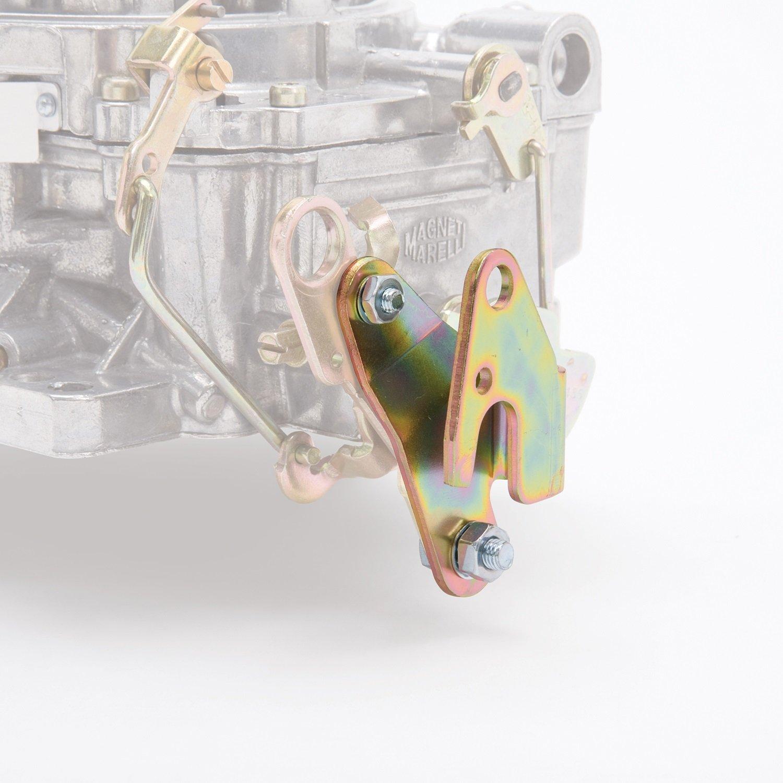 Edelbrock 1481 Throttle Lever Adapter
