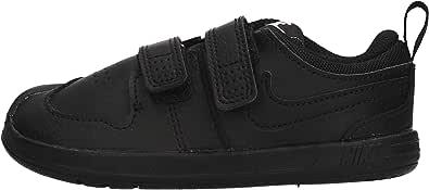 NIKE Pico 5 (TDV), Zapatillas de Correr Unisex niños