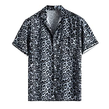 AG&T Camisa Tops T Shirt 2019 New Moda Camiseta Casual Hombre ...