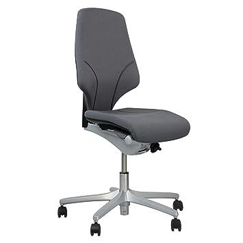 Stuhl 3578 antistatisch Giroflex Büro 64 Drehstuhl D9HbEWIe2Y