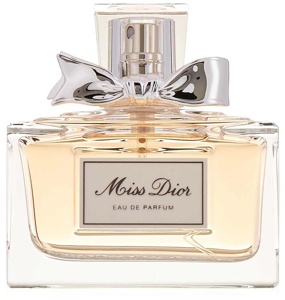 f3bad915c92 Amazon.com   Miss Dior for Women by Dior 3.4 oz EDP Spray   Beauty