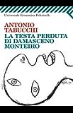 La testa perduta di Damasceno Monteiro (Universale economica)