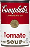Campbell´s トマト スープ Campbell´s Tomato Soup
