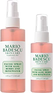 product image for Mario Badescu Facial Spray with Aloe, Herbs and Rosewater