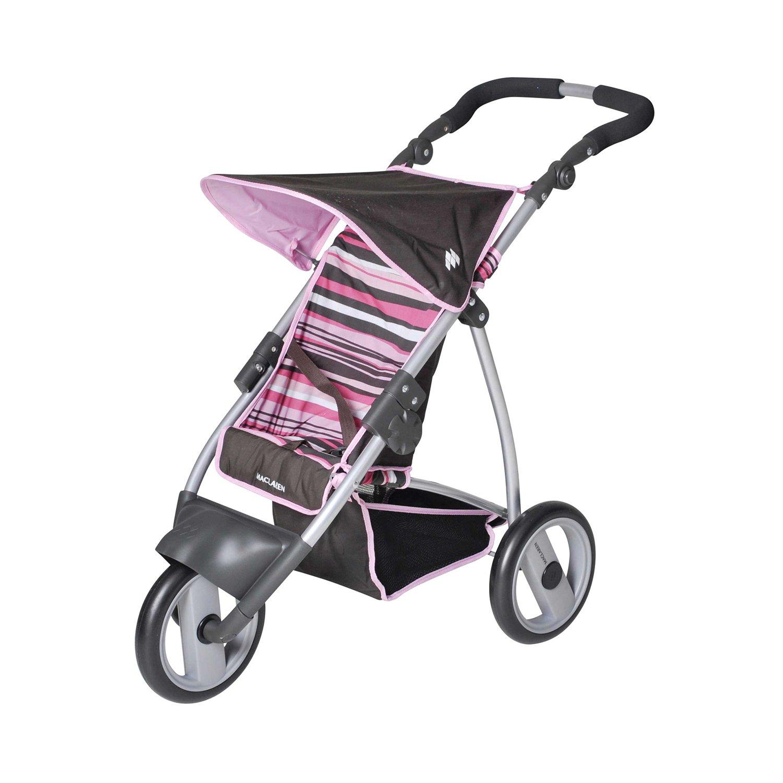 Sillas de paseo para bebes maclaren 51242 silla ideas - Silla paseo amazon ...