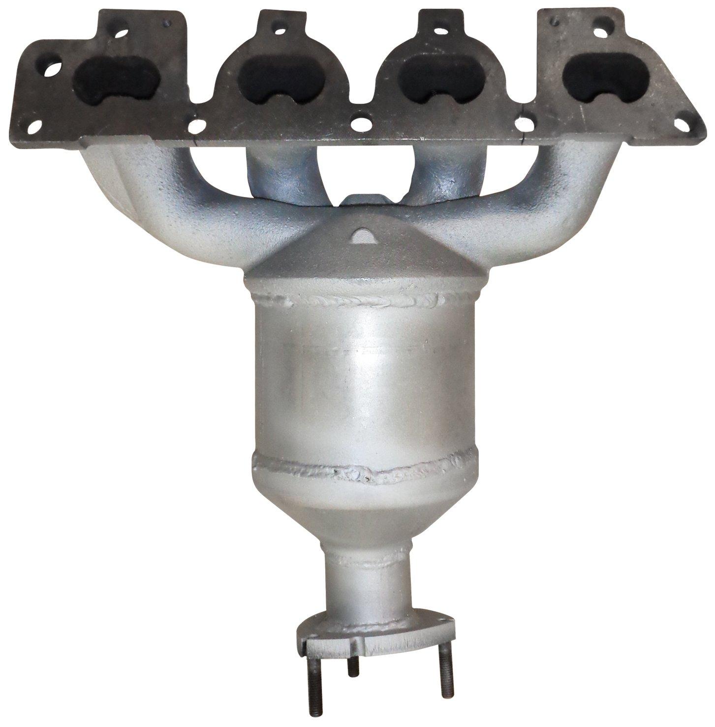 Veneporte OP40522K - Catalizzatore