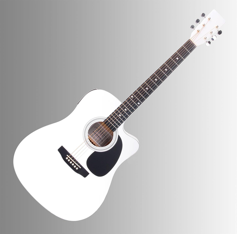 Cantabile guitarra acústica