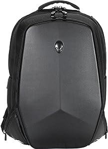 "ALIENWARE AWVBP18 Vindicator Backpack (18"")"