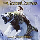 Golden Compass / OST